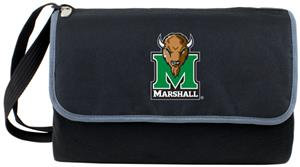 Picnic Time Marshall University Outdoor Blanket