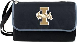 Picnic Time University of Idaho Outdoor Blanket