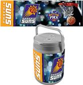 Picnic Time NBA Phoenix Suns Can Cooler
