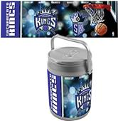 Picnic Time NBA Sacramento Kings Can Cooler