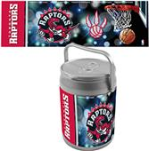 Picnic Time NBA Tornoto Raptors Can Cooler