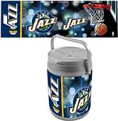 Picnic Time NBA Utah Jazz Can Cooler