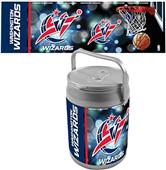 Picnic Time NBA Washington Wizards Can Cooler