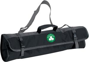 Picnic Time NBA Boston Celtics 3-piece BBQ Set