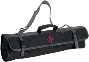 Picnic Time NBA Houston Rockets 3-piece BBQ Set