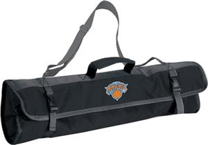 Picnic Time NBA New York Knicks 3-piece BBQ Set