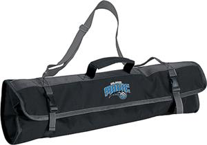 Picnic Time NBA Orlando Magic 3-piece BBQ Set