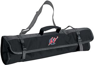 Picnic Time NBA Washington Wizards 3-piece BBQ Set