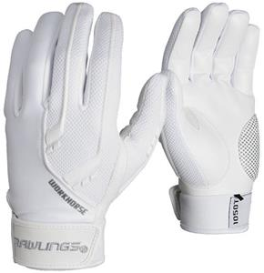 Rawling Youth Workhorse 1050 Series Batting Gloves