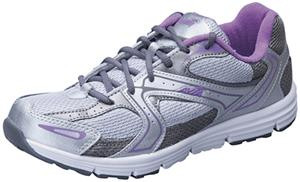 Cherokee Women's Avia Athletic Medical Shoes