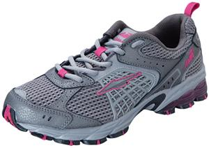 Cherokee Women&#39;s Avia Athletic Medical Shoes