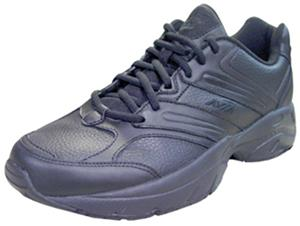 Cherokee Men's Avia Athletic Medical Shoes