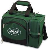 Picnic Time NFL New York Jets Malibu Pack