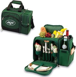 Picnic Time NFL New York Jets Malibu Pack