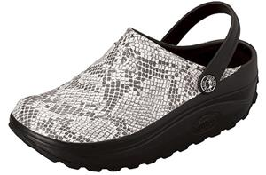 Cherokee Women's Anywear Point Medical Shoes