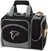Picnic Time NFL Atlanta Falcons Malibu Pack