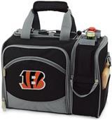 Picnic Time NFL Cincinnati Bengals Malibu Pack