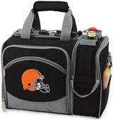 Picnic Time NFL Cleveland Browns Malibu Pack