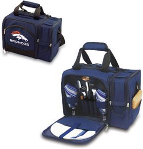 Picnic Time NFL Denver Broncos Malibu Pack