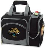 Picnic Time NFL Jacksonville Jaguars Malibu Pack
