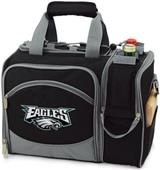 Picnic Time NFL Philadelphia Eagles Malibu Pack