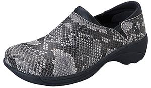 Cherokee Women's Mozo Forza Step-in Medical Shoes