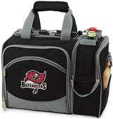 Picnic Time NFL Tampa Bay Buccaneers Malibu Pack