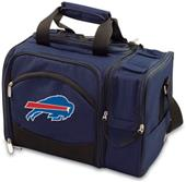 Picnic Time NFL Buffalo Bills Malibu Pack