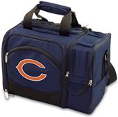 Picnic Time NFL Chicago Bears Malibu Pack