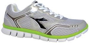 Diadora Dinamik II Soccer Shoes