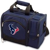 Picnic Time NFL Houston Texans Malibu Pack
