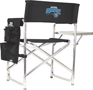 Picnic Time NBA Magic Folding Sport Chair w/ Strap