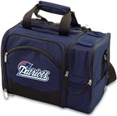 Picnic Time NFL New England Patriots Malibu Pack
