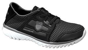 Cherokee K-Swiss Bladelight Medical Shoes