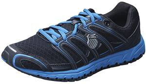 Cherokee K-Swiss Micro Tubes Medical Shoes