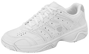 Cherokee K-Swiss MII Gran Court Medical Shoes