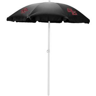 Picnic Time Boston College Eagles Sun Umbrella 5.5