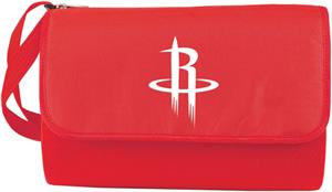 Picnic Time NBA Houston Rockets Outdoor Blanket