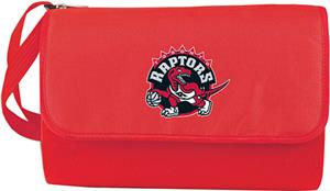 Picnic Time NBA Toronto Raptors Outdoor Blanket