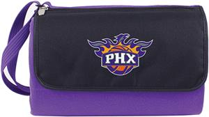 Picnic Time NBA Phoenix Suns Outdoor Blanket