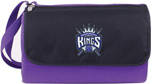 Picnic Time NBA Sacramento Kings Outdoor Blanket