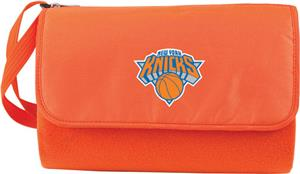 Picnic Time NBA New York Knicks Outdoor Blanket
