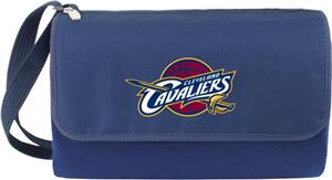Picnic Time NBA Cavaliers Outdoor Blanket