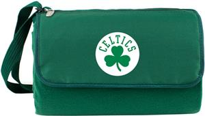 Picnic Time NBA Boston Celtics Outdoor Blanket