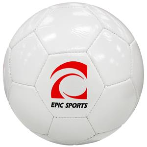 Epic Trainer/Juggler Mini Soccer Balls (Size #1)