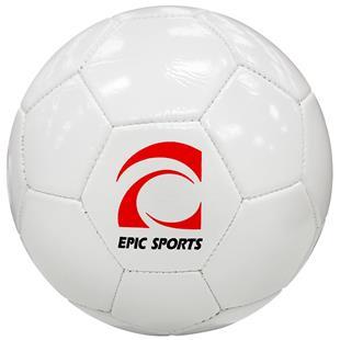 Epic Trainer/Juggler Mini Soccer Balls (Size #1)