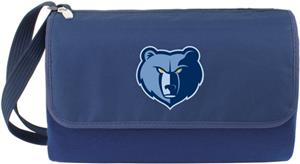 Picnic Time NBA Memphis Grizzlies Outdoor Blanket