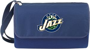 Picnic Time NBA Utah Jazz Outdoor Blanket