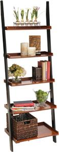 Convenience Concepts French Country Bookshelf