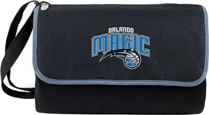Picnic Time NBA Orlando Magic Outdoor Blanket